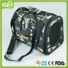 Camouflage Pet Carrier Bag Dog Product