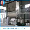 Higt Quality Industrial Washing Machine for Down Feather