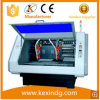 2 Spindles Quick Drill Function PCB CNC Drilling Routing Machine