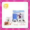 Electric Tumbling Robot Science Kid Toys