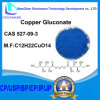Copper Gluconate CAS No 527-09-3