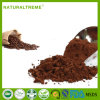 Health Supplements Arabica Dietary Detox Coffee