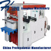 Automatic Paper Cup Making Machine with Normal Standard