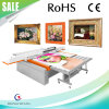 Large Format UV Flatbed Printer for Glass/Wood/Metal