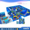Indoor Playground Equipments of Amusement Park Supplies