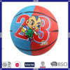 Made in China Hotsale Rubber Basketball for Children