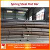 60si2mn Sup9 50crva 51CRV4 52crmov4 Spring Steel Flat Bar