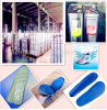 Insole Material Polyurethane