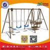 Amusement Park Swing Playground for Kids Play
