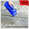 (WSP-09) Plastic Handy Seed and Salt Spreader, Ice Melt Shaker
