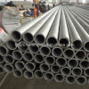 310S Stainless Steel Seamless Pipes (Manufacturer)