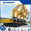 47 Ton Big Mining Excavator for Sale Xe470c