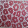 Zebra Glitter Paper (G)