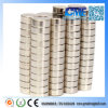 Strong N50 D40X20mm Disc Neodymium Magnet