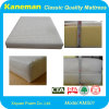 Home Use Zipper Design Memory Foam Mattress