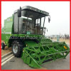 4lz-5A Large Full Feeding Wheat Combine Harvester Machine