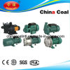 2014 New DC Solar Pump From China Coal