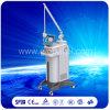 Acne Removal and Skin Rejuvenation Vaginal Laser CO2 Machine