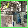 CE Certificated Professional Weier Wood Plastic Door Profile Machinery (SJSZ-65/132)