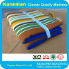 Outdoor Foldable Beach Chair Foam Mattress