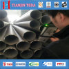 ASTM A312 Tp316/316L Stainless Steel Seamless Pipe