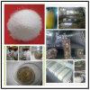 Cationic Polyacrylamide (C5005)