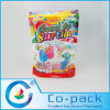 Stand up Packaging Candy Pouches