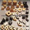 Tungsten Carbide Conventional Indexable Inserts