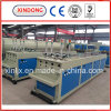 4 Cavities PVC Pipe Extrusion Line
