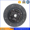 0062500503 Auto Truck Clutch Disc Price
