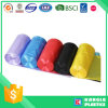 Wholesale PE Material Star Sealed Bottom Garbage Bag