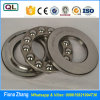 High Quality Price List Bearings Thrust Ball Bearings