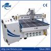 FM1325 CNC Router Wood Engraving Machine