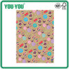 Chool Sewed Exercise Book, 48sheets, 60GSM Offset Paper