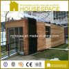 Movable Energy Effective Container Design House