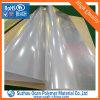 70cmx100cm Rigid Clear PVC Printing Sheet; Offset Printing PVC Sheet