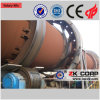 High Capacity Reasonable Price Clinker Rotary Kiln