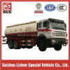 Low Price 28000L Air Compressor Stock Feed Tank Truck