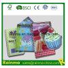 Kawaii Cute Coil Spiral Notebook Portable Notebook for School Supplies