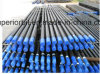 API Drilling Pipe for Drilling Well