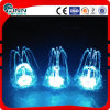 Mushroom Shape Music Style Gaden Decoration Indoor Fountain