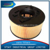 Xtsky Auto Part Manufacturer High Quality Auto Air Filter (OEM: 13717503141)