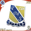 School Custom Badge (FTBG4178P)