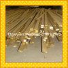 C41500, C42200, C42500, C43000, C43400 Brass Sheet