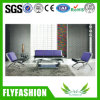 Very Comfortable Office Waiting Room Sofa (OF-41)