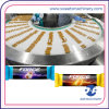 Nougat Bar Production Line Cheap Automatic Nougat Machine