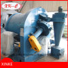 Rolling Drum Type Impeller Shot Blast Equipment Q3110b1