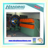 Iron Wire High Speed Braiding Machine