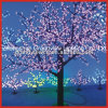 Decoration/Christmas Outdoor LED Cherry Tree Light