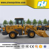 Yn930d Front End Loader with Yineng Brand
